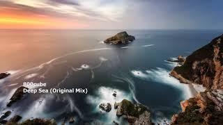 800cube - Deep Sea (Original Mix)[FOP Exclusive]