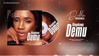 Dulla Makabila - Ningekuwa Demu {Official Audio} Sms 9651313 to 15577 Vodacom Tz