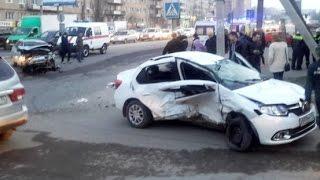 Подборка жестких аварий Марта четвертая неделя  Channel Жёсткие аварии