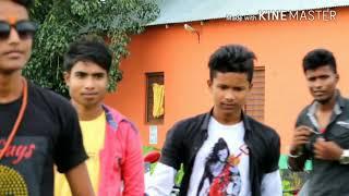 Desi Desi na bolya kar chori re  feat rajput   New album song 2018  JB ENTERTAINMENT   