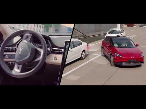 mp4 Automotive Png, download Automotive Png video klip Automotive Png