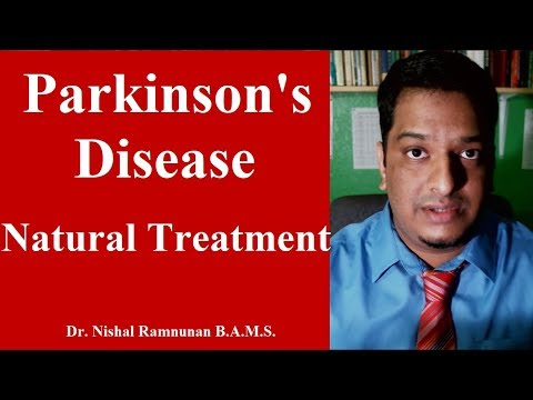 Megrontja a vállízületet és fáj a kezelést