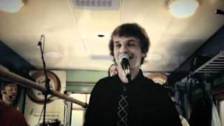 KoraLLi - Avgusta (Karpatskyj Protyag 2010) videoclip
