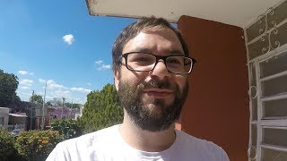 Crypto News Week in Review Jan 7th - 13th, 2019 + Living in Merida Mexico Home Tour
