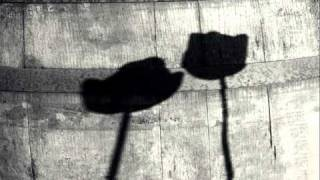 """Video thumbnail of """"Arrive Alive ~ I Have Two Shadows"""""""