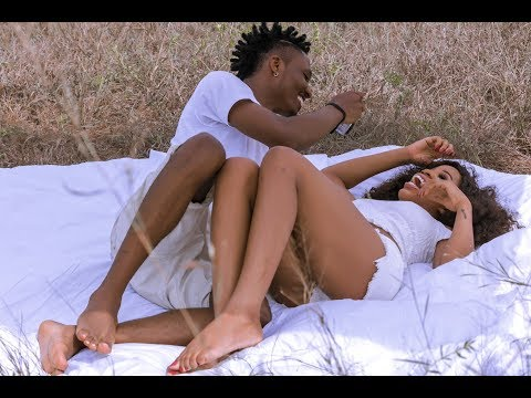 "Video: Efe – ""Far Away"""