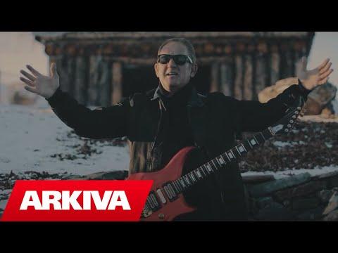 Veli Sahiti x Trix ft Fero - Liria ka emer