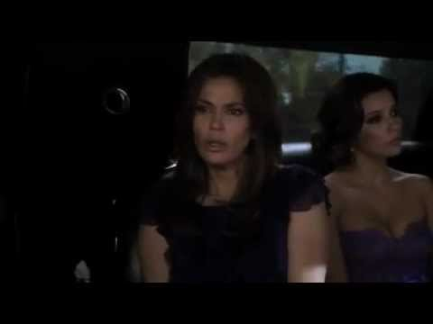 Desperate Housewives 8.22 & 8.23 Clip