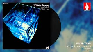 Fever Tree - Death Is The Dancer (by EarpJohn)