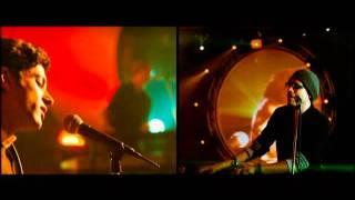 Full Video : Tum Ho Toh | Rock On | Arjun Rampal, Farhan