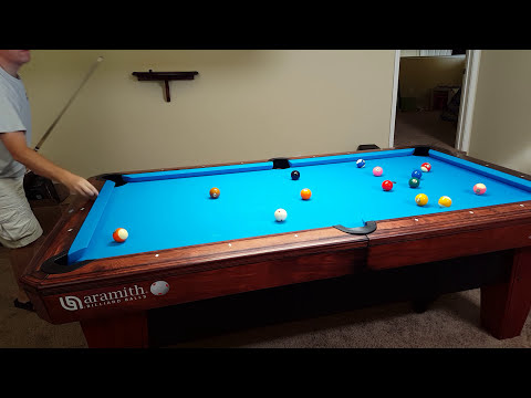Download link youtube diamond 7ft pro am for 10ft x 5ft snooker table