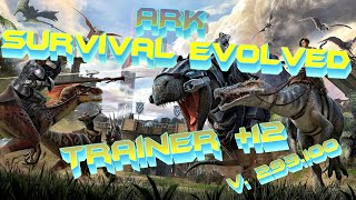 ark survival evolved mobile hack 2019 - TH-Clip