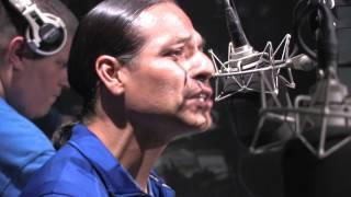 LA Mix Master Ralph M (Funkdoobiest) on Latino 96.3 for Cinco De Mayo