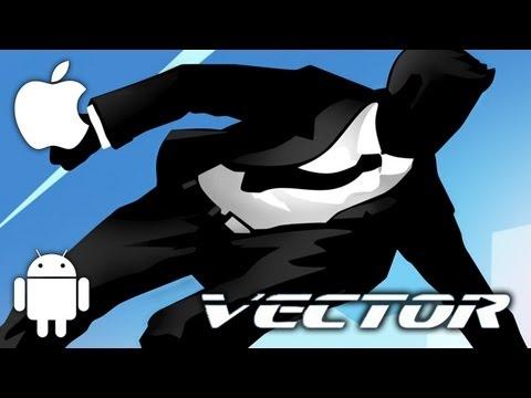 Vector IOS