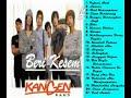 Kangen band full album