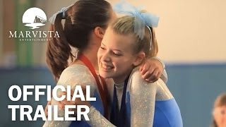 A 2nd Chance - Official Trailer - MarVista Entertainment