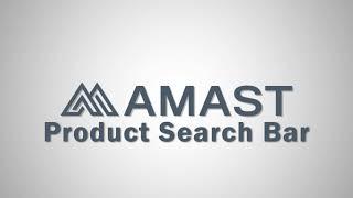 Buyer Mini Tutorial: Product Search Bar