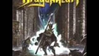DragoNHearT - Calling the Dragons