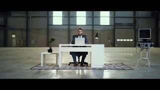 Audio Claim für Internet Werbespot