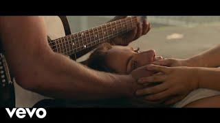 Lady Gaga, Bradley Cooper   Diggin' My Grave (A Star Is Born)