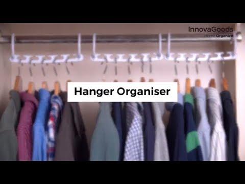 Organiserare 24 delar