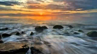 In The Passage ~ Dan Fogelberg  [ CC ]