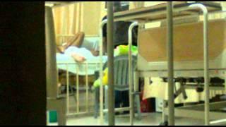 apopo di hospital klang tengku ampuan rahimah