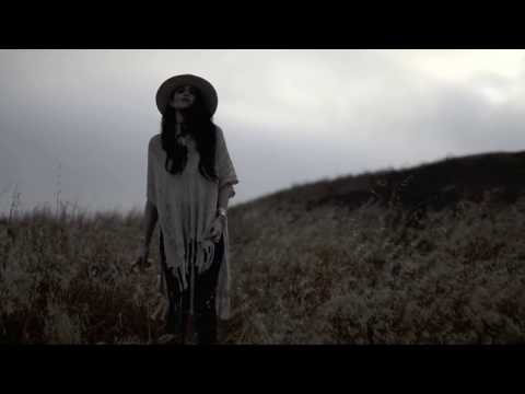 """Empty Rooms"" Grace Askew (Official Music Video)"
