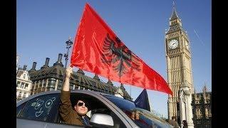 Lajm i madh: Të gjithë shqiptarët mund të shkojnë në Angli nëse plotësojnë këtë kusht
