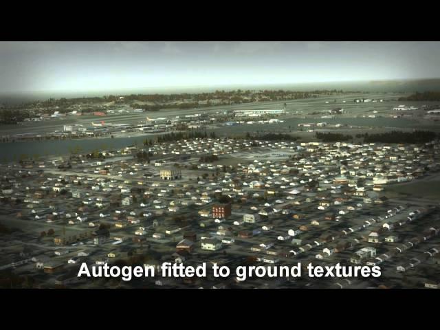 jiunrio • Blog Archive • Fsx aerosoft gibraltar x scene