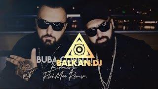 Buba Corelli   Balenciaga (RichMee Remix)