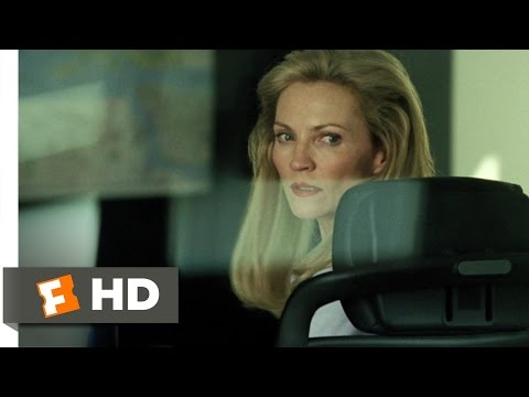 The Bourne Supremacy (9/9) Movie CLIP - Final Call to Pamela (2004) HD