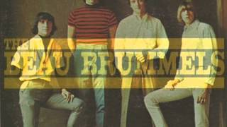 The Beau Brummels • Still In Love With You Baby (US 1965)