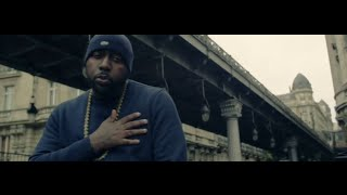Trae Tha Truth x Dej Loaf  - Try Me (RMX) 2014 Official Music Video (Dir Philly Fly Boy - Prod DDS)