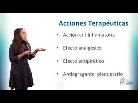 A prosztatitis propolis recept kezelése