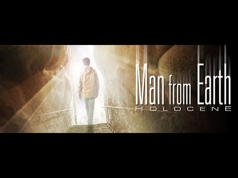 The Man from Earth: Holocene (Trailer)