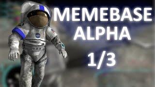 Memebase Alpha [1/3]