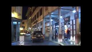preview picture of video 'Zaruma.mp4'