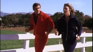 Bionic Woman Jumping Montage (4) Final