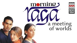 Morning Raga | Audio Jukebox | Vocal | Film | Bombay Jayashri | Kalyani Menon
