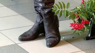 Обувь и сумки 2016-2017 в бутике Giovanni Fabiani