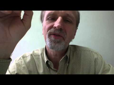 Metodo europeo di trattamento della prostatite