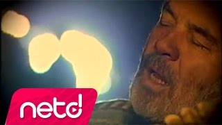 Musa Eroğlu - Telli Turnam