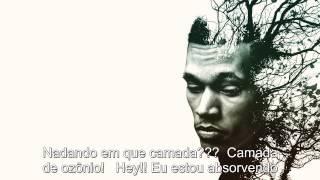 Trip Lee   You Don't Know (Legendado)