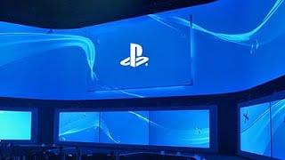 【PS5新情報】PS5新情報キター(゚∀゚)ー! プレイステーション5 プレステ5 ソニー SONY  PS4 PSミーティング