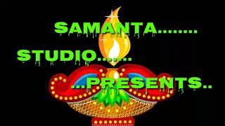Sas Meri Bade Nakhre Wali Dj Dance Mix Banarase Babu 👌