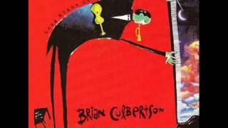 Brian Culbertson - Beautiful Liar