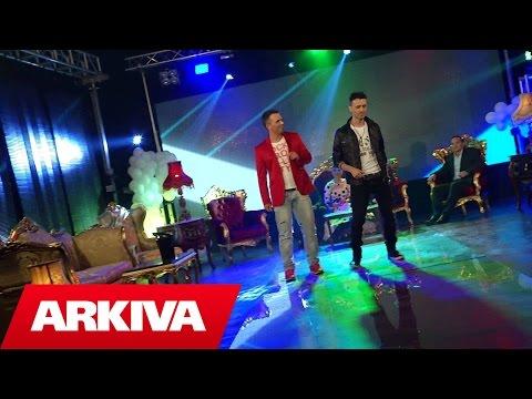 Smajl Puraj ft Fadil Kodrolli - Shoku im