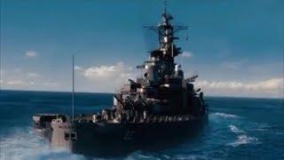 """Anthrax ~ """"T.N.T.""""  -  (An AC/DC Cover).....Battleship"""
