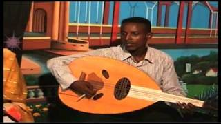 "New Somali Song Kaban ""Faraanti"" Xanfar Yare"
